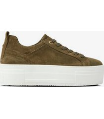 sneakers birmingham flatform