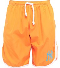 california vintage beach shorts and pants