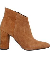 divine follie booties