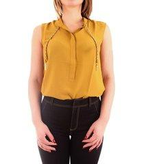 blouse guess 02g4778592z