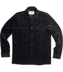 bernard shirt 1322 s 999