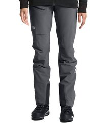 broek the north face -