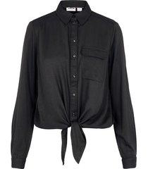 blouse strikzoom