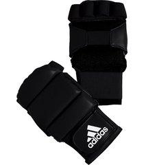 guantes de jiu jitsu
