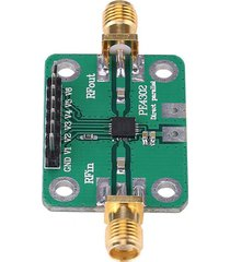 pe4302 con control numérico módulo atenuador de rf de modo inmediato p