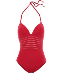 jets australia by jessika allen one-piece swimsuits