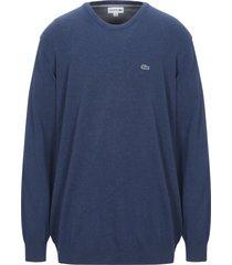 lacoste sweaters