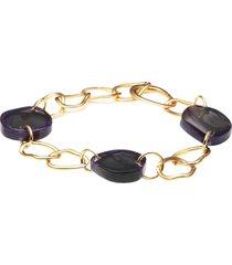ejing zhang bracelets