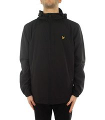 trenchcoat lyle scott jk464v