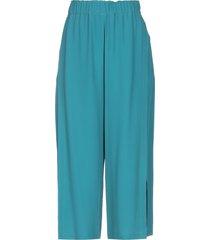 annarita n 3/4-length shorts