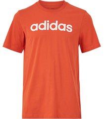 t-shirt essentials linear tee
