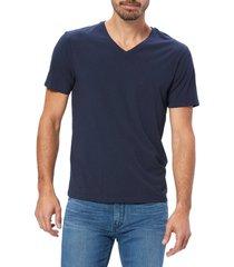 men's paige grayson v-neck t-shirt