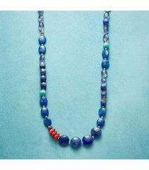 sundance catalog women's down stream necklace
