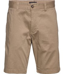 mapristu sh shorts chinos shorts beige matinique