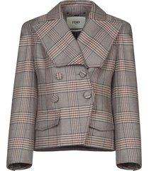 fendi suit jackets