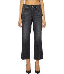 bootcut jeans don the fuller belle