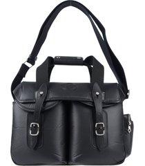 hunting world handbags