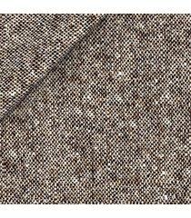 giacca da uomo su misura, bottoli, eco beige marrone, autunno inverno