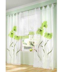 fashion-handmade-rustic-fabrics-piaochuang-balcony-the-finished-curtain-window-s