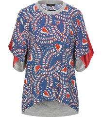 barbara bui blouses