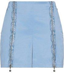 22 maggio by maria grazia severi shorts & bermuda shorts