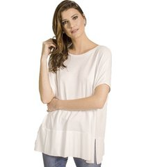 blusa ampla alphorria a.cult feminina