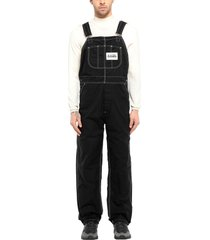 napa by martine rose overalls