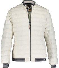 jacket 78110861
