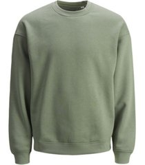 men's brink crew neck sweatshirt