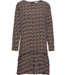 omak dress dresses everyday dresses brun nué notes