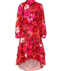 sukienka f1012