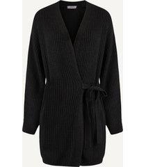 ambika trui zwart 2089