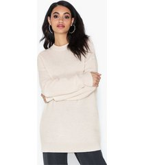 filippa k rebecca rib sweater stickade tröjor