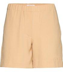 hoys shorts 10654 shorts flowy shorts/casual shorts samsøe samsøe