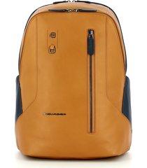 hakone laptop backpack