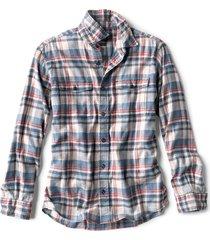 cherry creek long-sleeved shirt