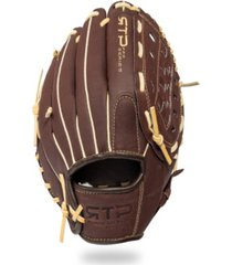 franklin sports pigskin baseball fielding glove - 10.0""