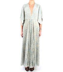 s0/p0su22 dress