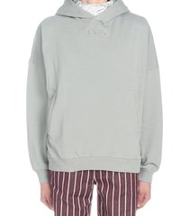 napa by martine rose hoodie