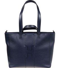 basic maxi shopper bag