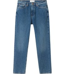 eddie jeans 14029