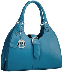 phive rivers genuine leather handbag-pr892