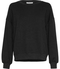 ima sweatshirt zwart
