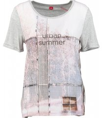 s. oliver blouse t-shirt