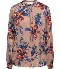kartika blouses