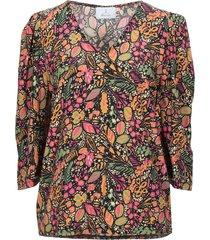 berna blouses