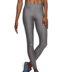 legging under armour heatgear armour legging women