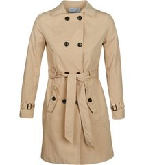 trenchcoat betty london jivelu