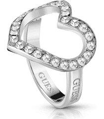 pierścionek shine on me