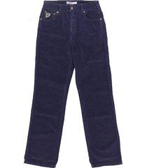 jeans malena-f 6200 micro